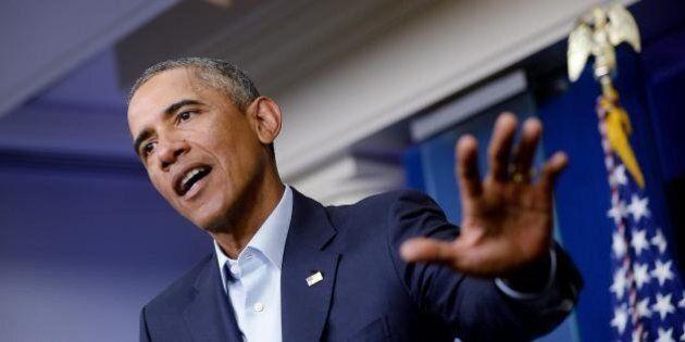 Isis, 40 Paesi nell'alleanza americana contro il Califfato. Il piano di Obama: offensiva ma non truppe...