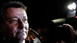 Colpo di scena in Brasile, Battisti arrestato e poi