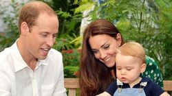 Kate è di nuovo incinta. Per piacere, cambiamo