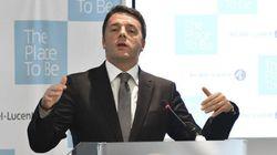 Italicum, Renzi a Berlusconi: L'intesa Pd-M5s sulla Consulta ti sia di