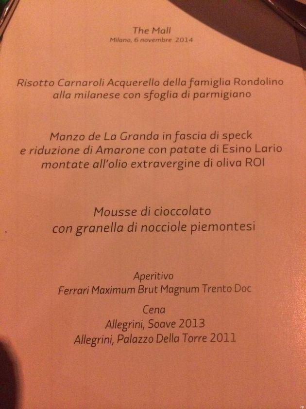 Pd, cena di autofinanziamento a Milano con ministri, imprenditori e manager. Obiettivo: 5 milioni di...