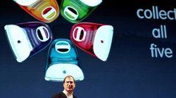 L'iPhone 6 batte Dio nel giorno della sua