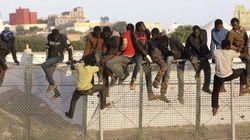 L'immigrazione come risorsa per lo