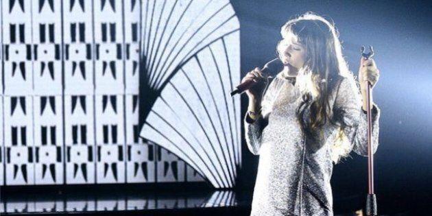 X Factor 8, serata dance senza grandi sussulti. Eliminata Camilla tra le lacrime di Victoria Cabello