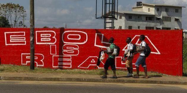 Macerata, caso sospetto di Ebola. È una donna straniera tornata da una settimana dalla Nigeria