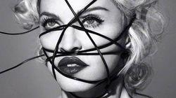 Madonna non ha denunciato lo stupro subito. E la ragione è la stessa di tutte le vittime