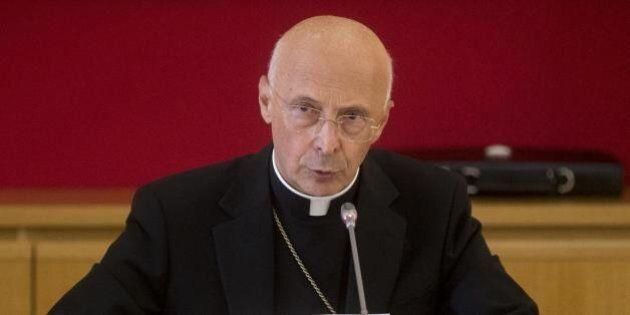 Angelo Bagnasco: