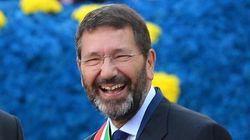 Ignazio Marino non ha pace: