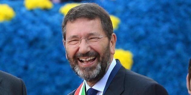 Ignazio Marino ha 9 multe sospese perché