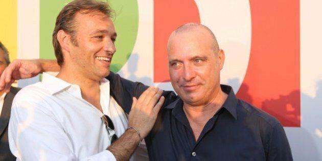 Matteo Richetti si ritira dalle primarie Pd dell'Emilia Romagna. Il deputato è indagato per peculato....