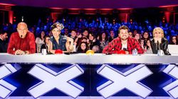 Italia's Got Talent prima puntata da record di