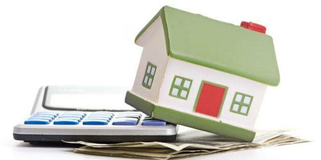 Mutui, nei primi sette mesi del 2014 finanziamenti in crescita del 29,2% a 14,6