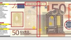 Invasione di banconote false in Toscana, allarme per i commercianti. Gli esperti: