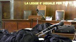 Riforma giustizia, i giudici contro il governo. La goccia il taglio del periodo di chiusura dei