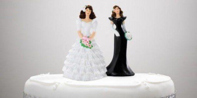 Cassazione, matrimonio valido anche se uno dei coniugi cambia identità sessuale. La vittoria di Alessandra...