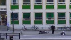 Il sistema cinema Italiano trascura i suoi