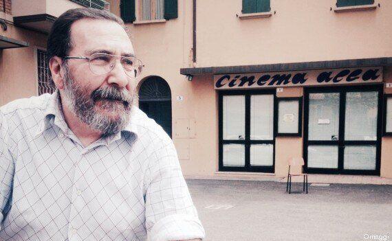I trailer dei film italiani a Clermont-Ferrand e un'importante campagna di crowfunding per promuovere...