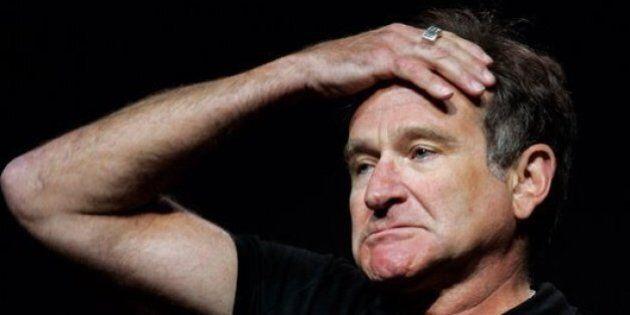 Robin Williams, l'eredità fa litigare la famiglia: è battaglia fra le moglie e i figli dell'attore morto...