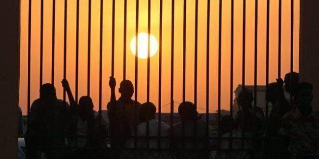 Due cristiani rischiano la pena di morte in Sudan. Ecco l'appello per