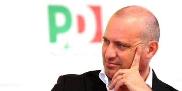 Primarie Pd in Emilia Romagna; Stefano Bonaccini: