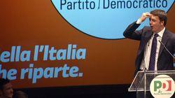Direzione Pd: Renzi e la minoranza verso un patto di non
