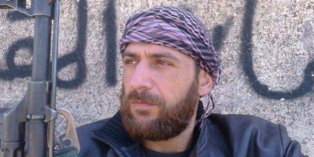 Ammar Bacha, il jihadista di Cologno Monzese: