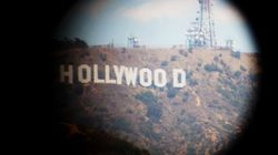 Fake it until you make it. Ecco la Hollywood degli aspiranti attori (che di giorno fanno i