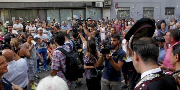 Ragazzo ucciso a Napoli, il latitante Arturo Equabile:
