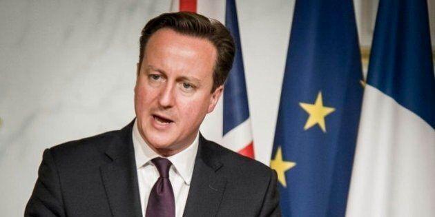 Brexit, David Cameron vieta a ministri e sottosegretari di esporsi sul referendum sull'uscita dall'Ue....