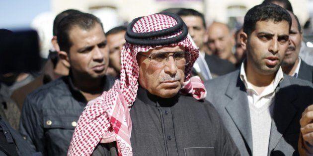 Pilota giordano arso vivo dall'Isis, il padre: vendicate mio