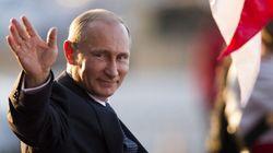 Sanzioni russe, le aziende italiane di logistica hanno già perso 2