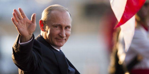 Russia, sanzioni pesano sull'economia italiana. Aziende di logistica hanno perso 2 miliardi di