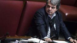Forza Italia spaccata. Silvio Berlusconi respinge le dimissioni di massa