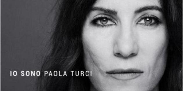 Paola Turci in
