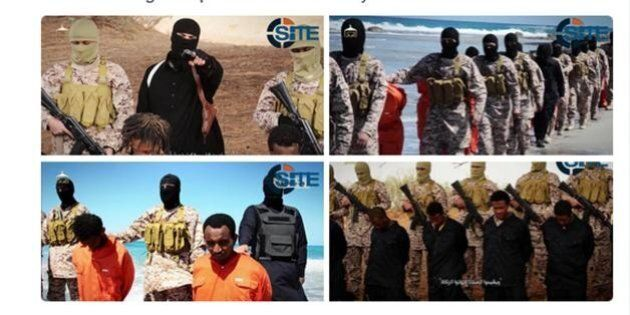 Il crac del Califfo. Al-Baghdadi ferito, avanzi dell'esercito di Saddam e video taroccati. L'Isis perde...