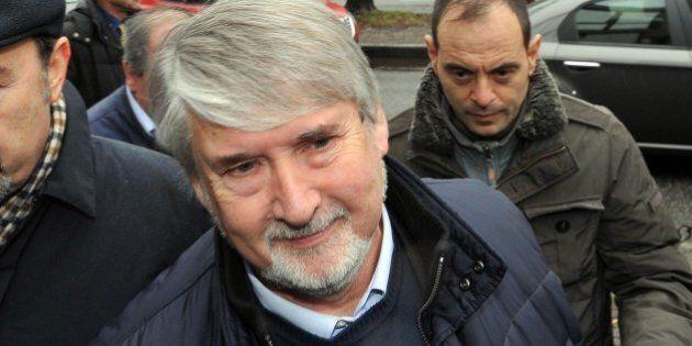 Reddito minimo agli over 55, Giuliano Poletti apre parzialmente alla proposta di Tito Boeri.