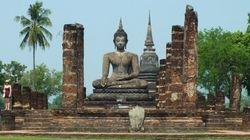 Guida fai-da-te a templi