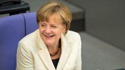 Juncker presenta la nuova Commissione: Moscovici agli Affari Economici, Katainen