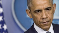 9/11. A poche ore dall'anniversario, Obama annuncia la lunga guerra