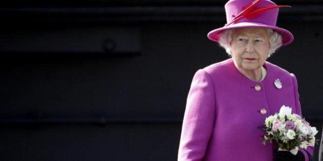 La Regina Elisabetta compie 89 anni. Nessun impegno ufficiale, crescono quotazioni nome Elisabetta