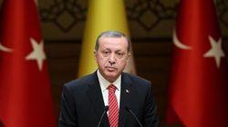 Erdogan arresta 24 giornalisti e oppositori