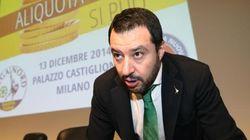 Sondaggi: Salvini cresce ancora. Ecco il guru che c'è dietro il leader del