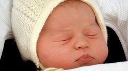 È nato il secondo Royal Baby. Arriva una sorellina per il piccolo