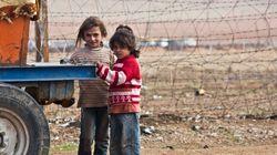 Kobane resiste. Viaggio nella città assediata