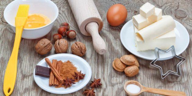 Terapia del cibo: in cucina contro la depressione. Alla Newport Academy corsi per combattere attacchi...