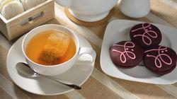 9 ragioni per cui dovresti bere il tè tutti i