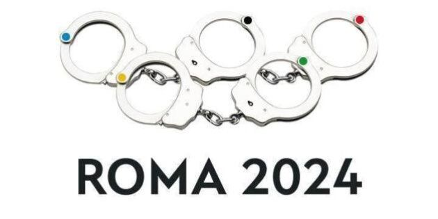 Olimpiadi Roma, no da Lega e M5s: