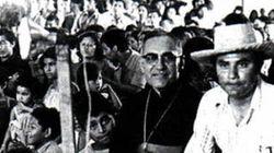 Oscar Romero e i frati francescani sono martiri politici come