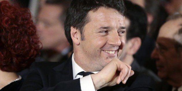 Matteo Renzi striglia Forza Italia: Patto morto? Avanti da soli sulle riforme. Il premier ricuce con...
