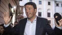 Le sostituzioni di Renzi sono legittime. Chi grida allo scandalo non conosce la